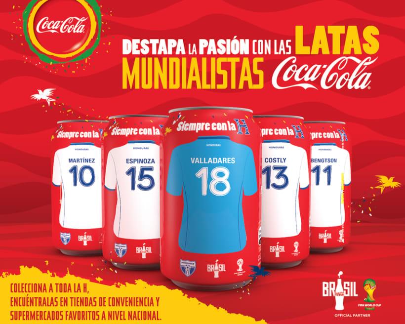 CocaCola 4