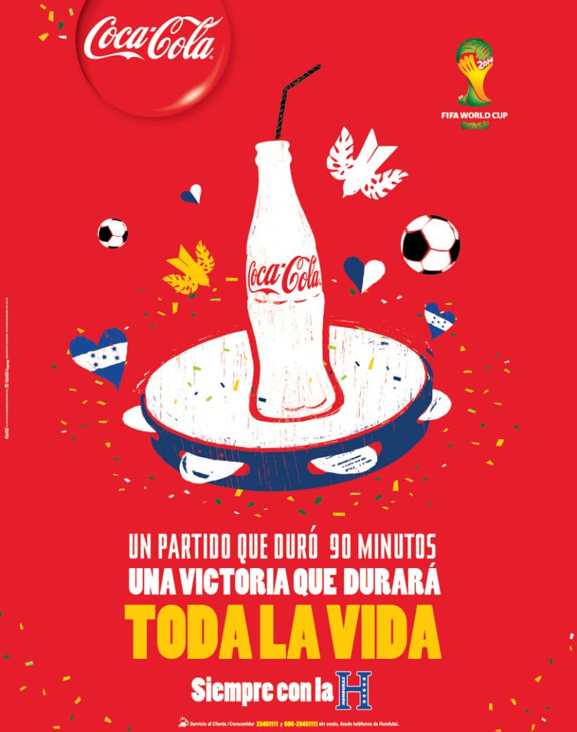 CocaCola 5
