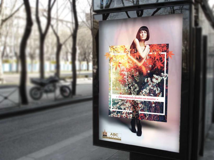ABC Serrano // Imagen otoño-invierno. 7