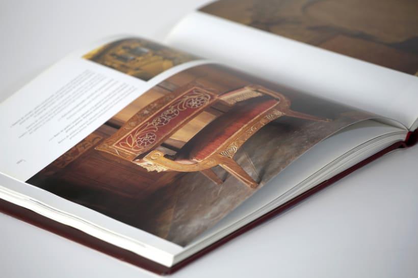 Domènech i Montaner · Libro 2