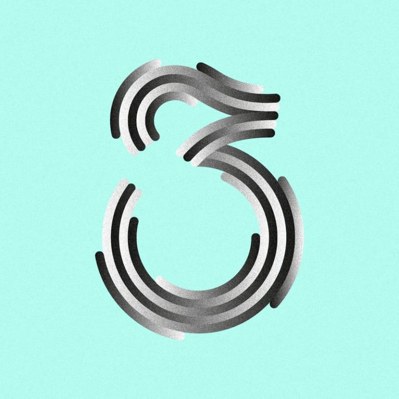 36 Days of type 24