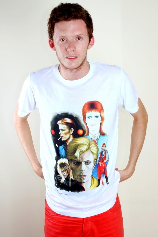 Camisetas! 3