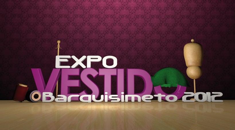 PUBLICIDAD/MODELADO 3D 9