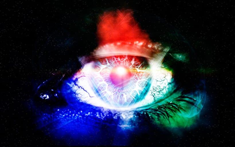 Designos Eye 0