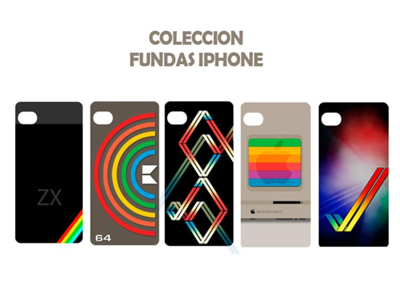 Fundas para Smartphones 0