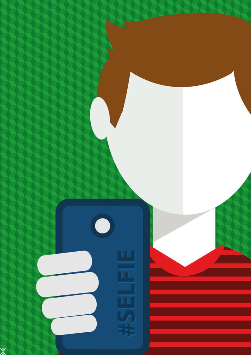 Fundas para Smartphones 8