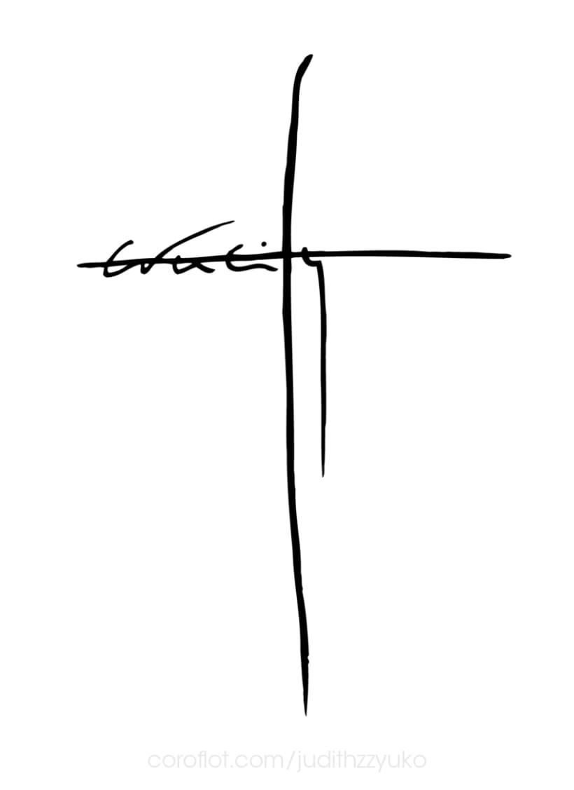 Carteles tipográficos 7