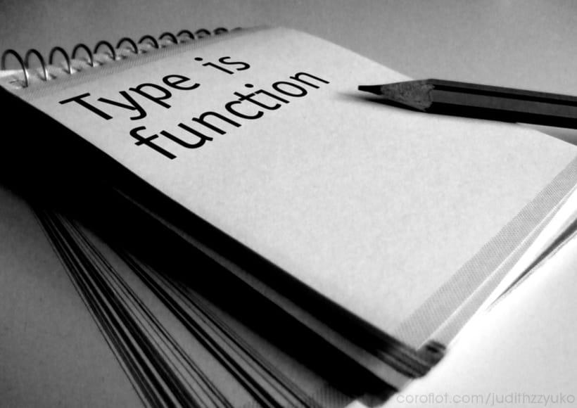 Carteles tipográficos 13