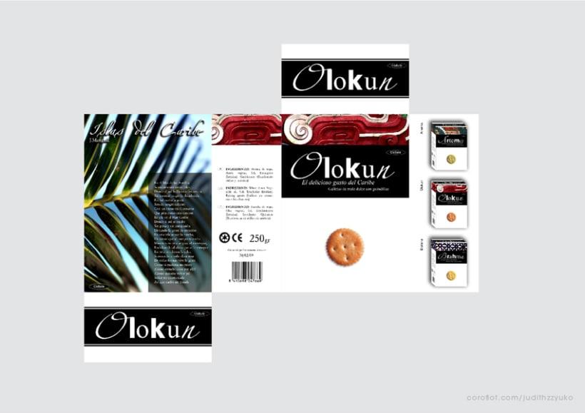 Crackers Packaging 2