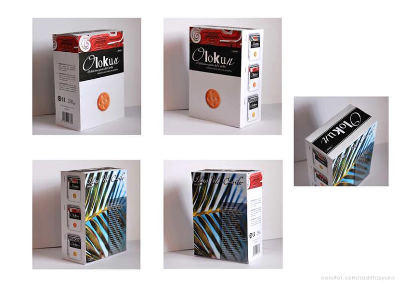 Crackers Packaging 5