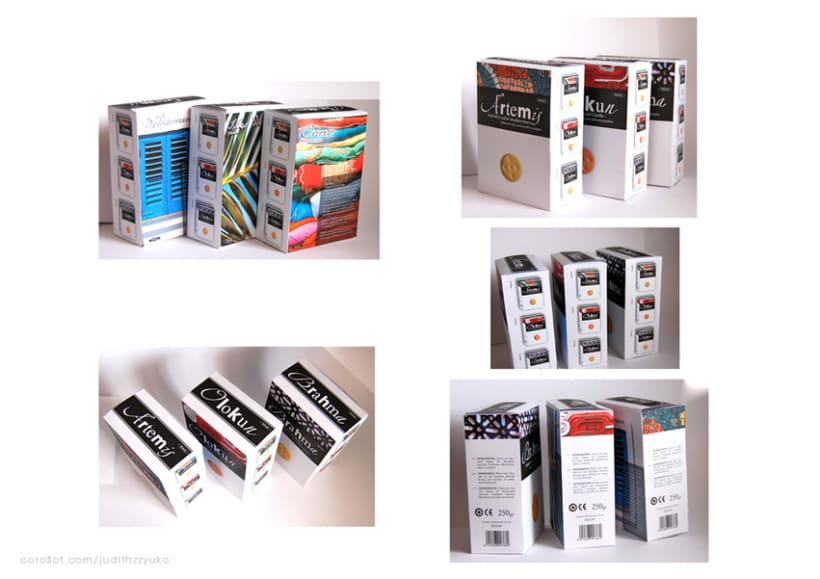 Crackers Packaging 6