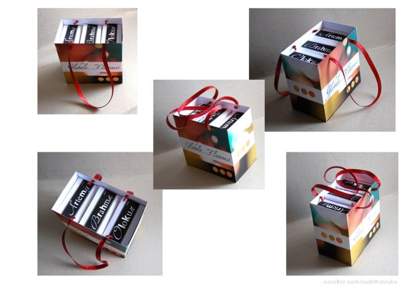 Crackers Packaging 7