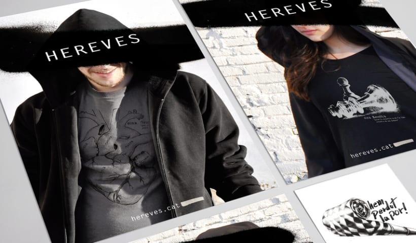 Hereves 7