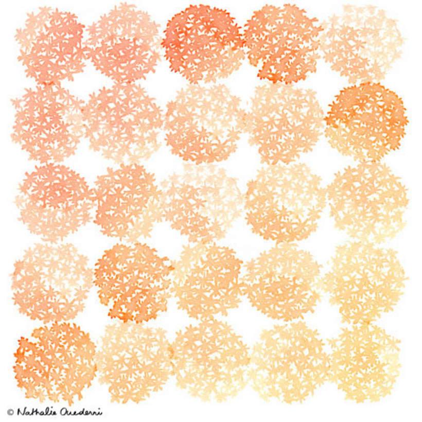 Patterns 5