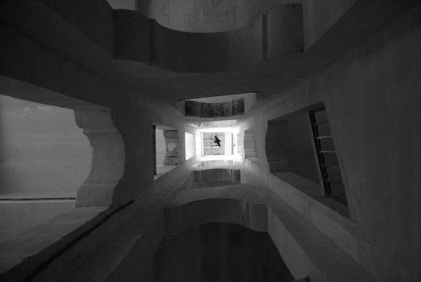 Arquitecturas -1