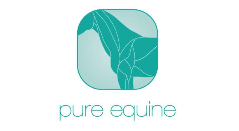 PURE EQUINE 1
