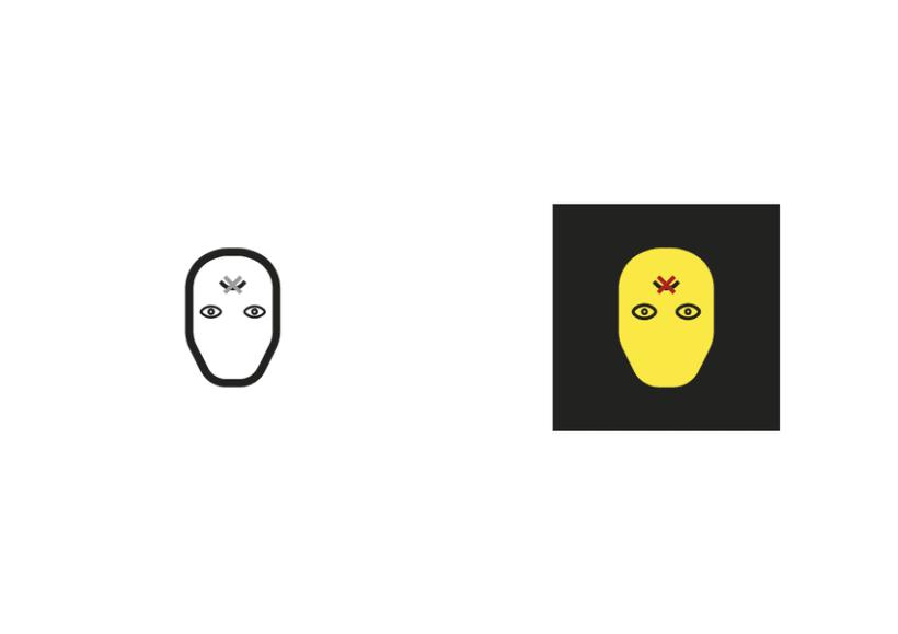 Proyecto del curso Diseño de pictogramas 13