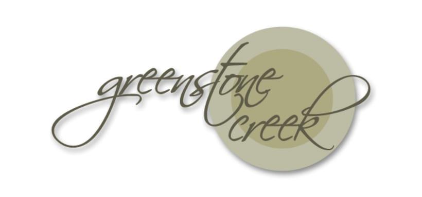 GREENSTONE CREEK 1