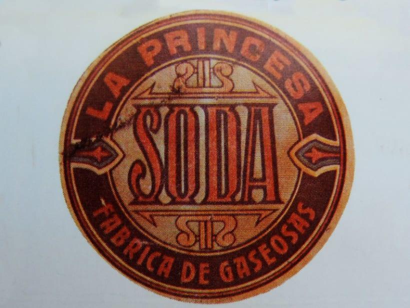 Publicidad Gráfica en Colombia 10