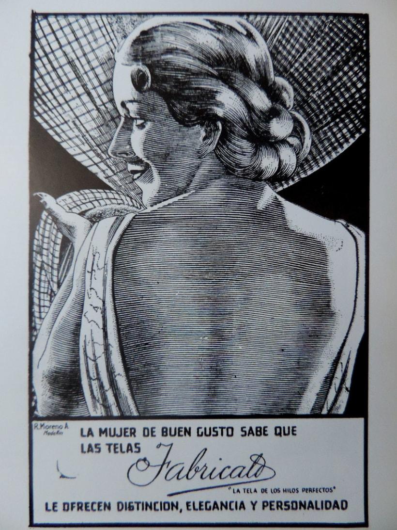 Publicidad Gráfica en Colombia 11