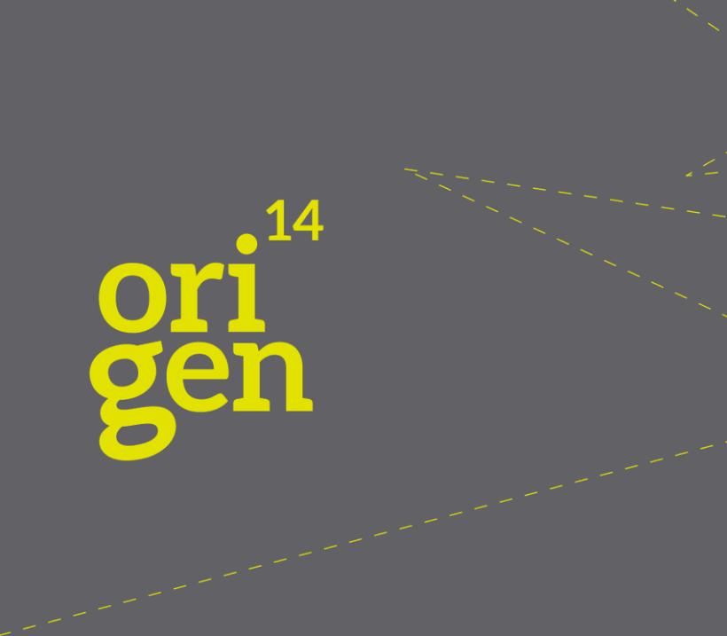 Origen14 0