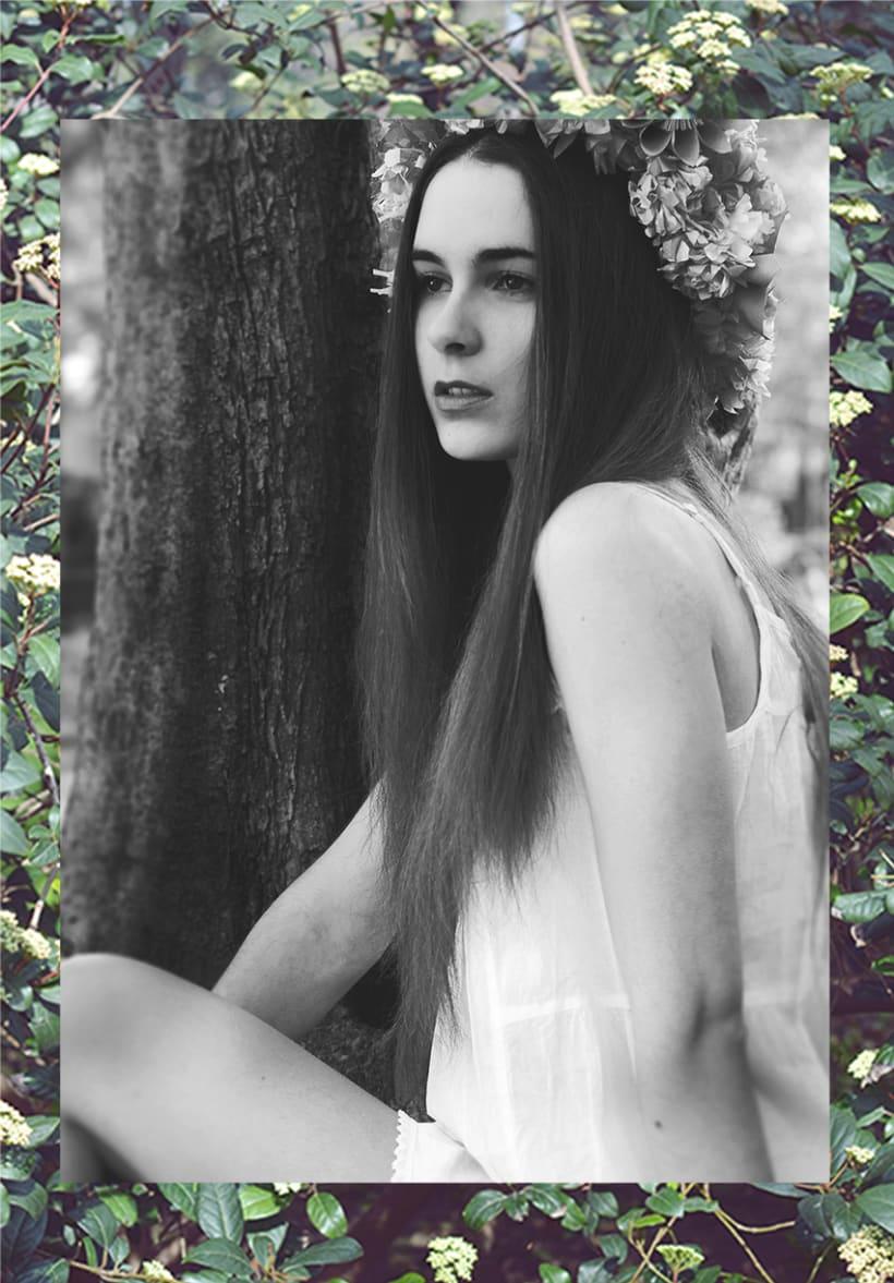 Mystic Forest con Fito Cano 4