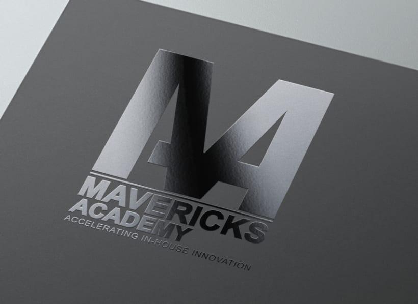 Mavericks Academy 0