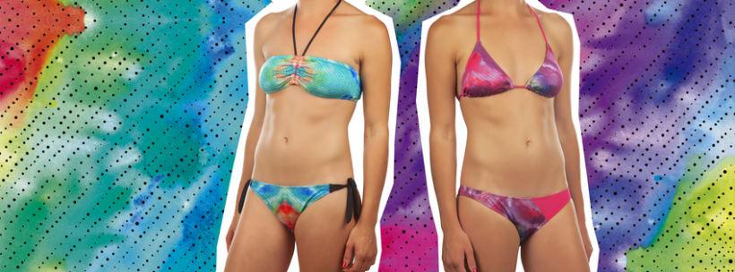 FIU FIUU BARCELONA_ swimwear design 0