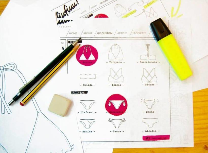 FIU FIUU BARCELONA_ swimwear design 5