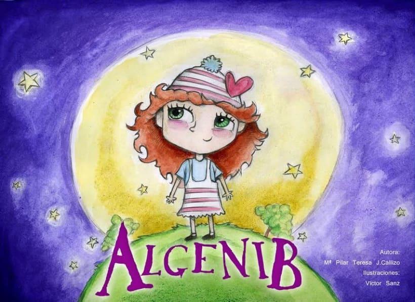 ALGENIB 0