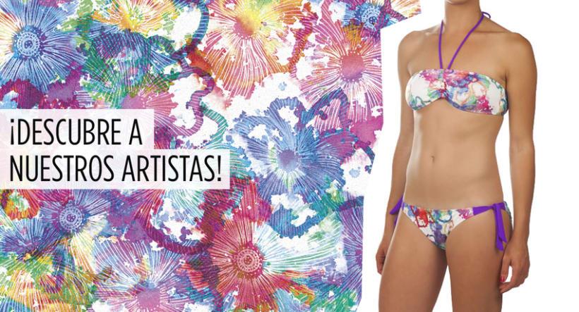 FIU FIUU BARCELONA_ swimwear design 4