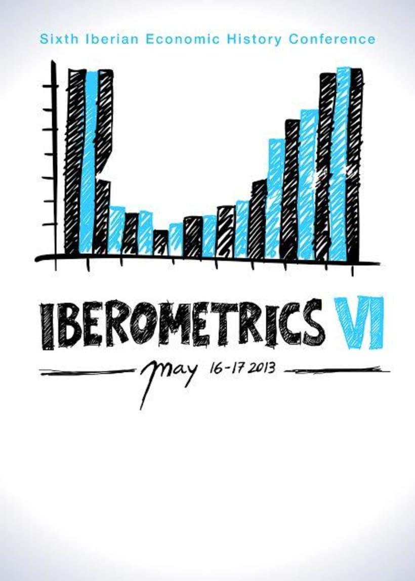 IBEROMETRICS VI 0
