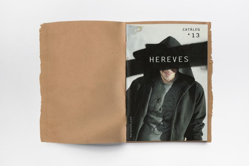 Hereves 10