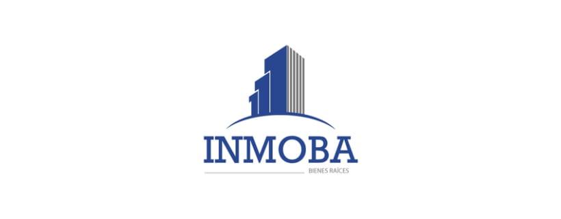 Inmoba Web 0