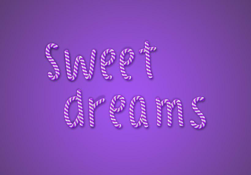 Sweet Dreams 0