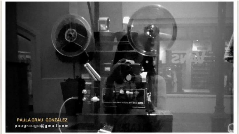 Visual Merchandiser / Escaparates 21