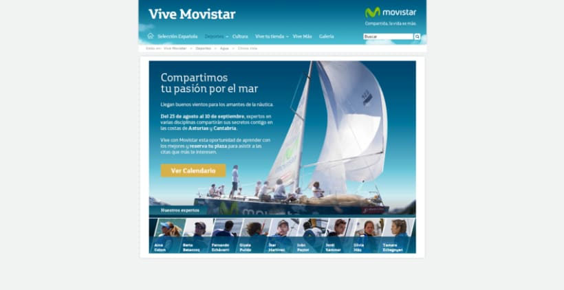ViveMovistar 2