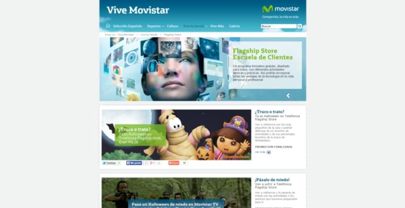 ViveMovistar 3