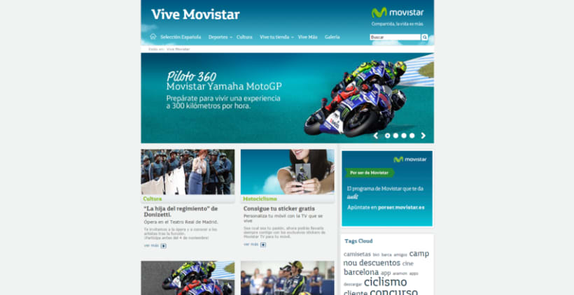 ViveMovistar 4