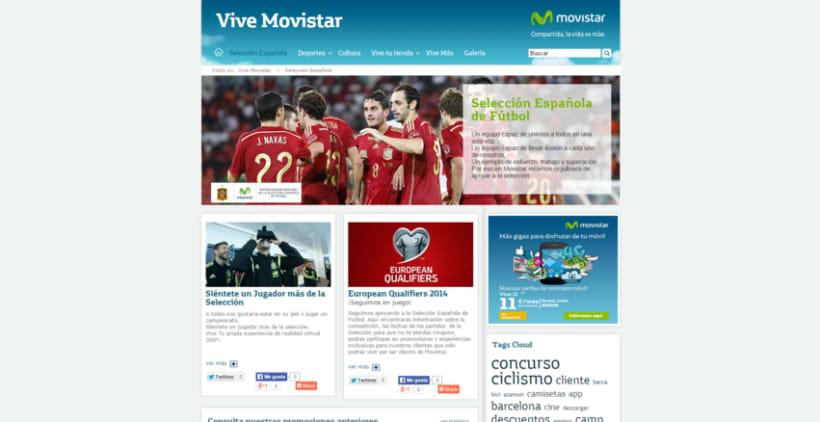 ViveMovistar 5