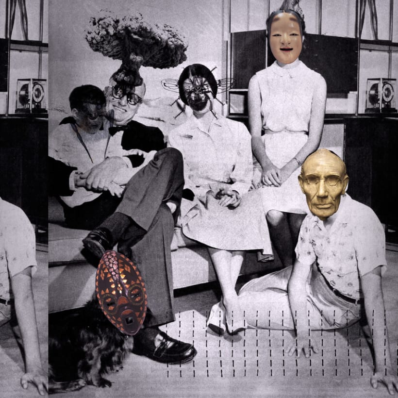 #365collages. October 14 6
