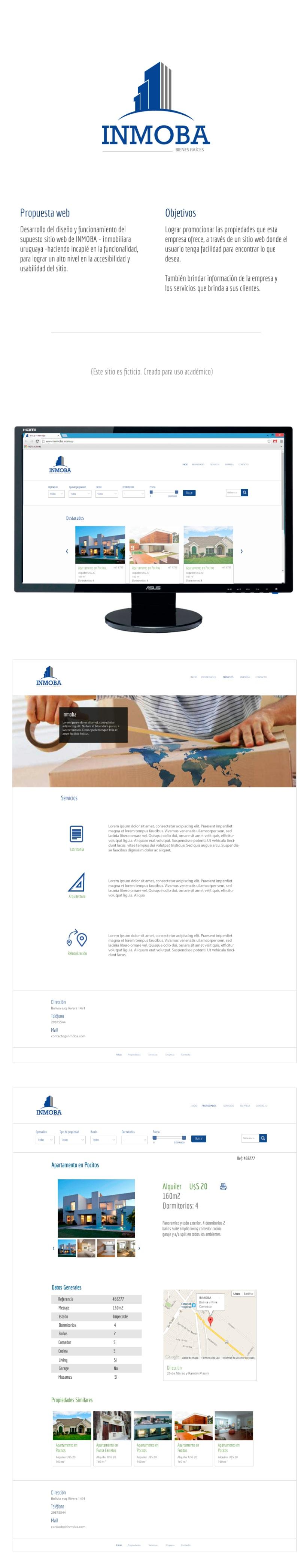 Inmoba - diseño web -1