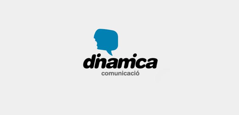 Branding Dinàmica 1