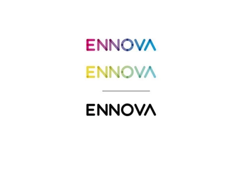 Ennova Summit 5