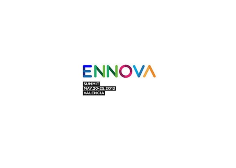 Ennova Summit 1
