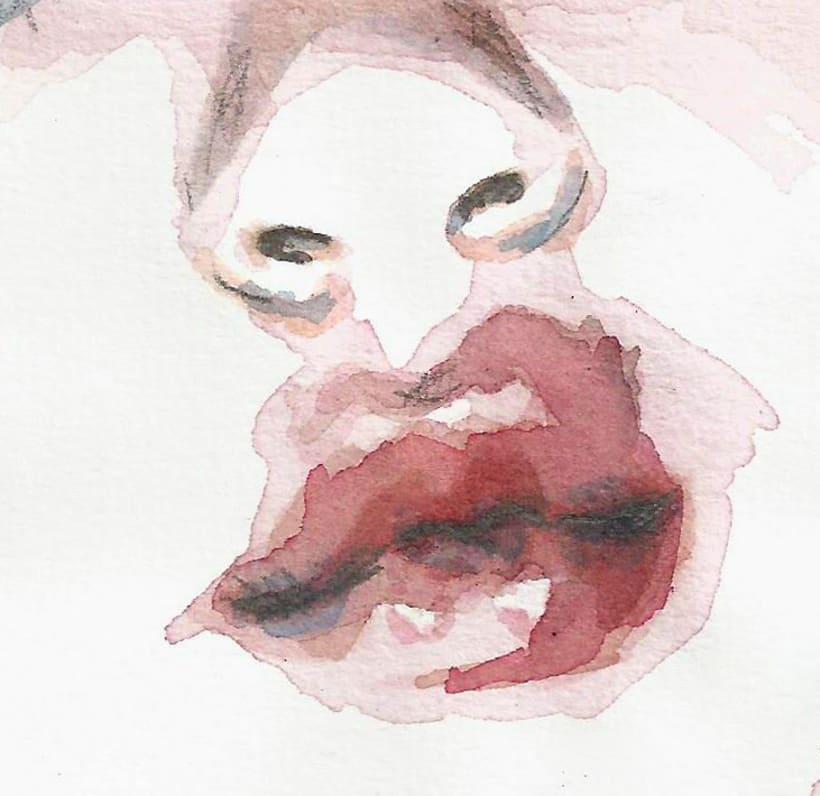 commission 2