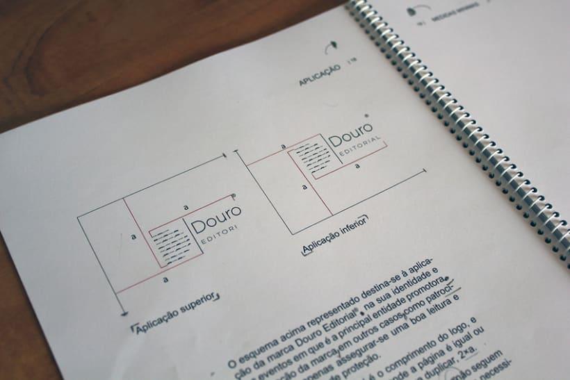 Douro Editorial 5