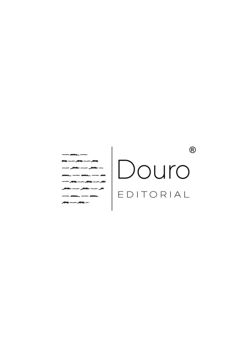 Douro Editorial 6