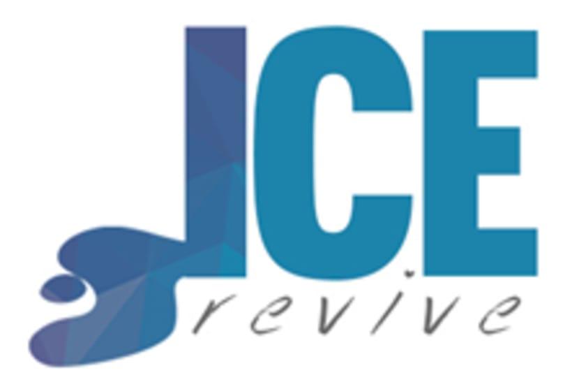 ICE revive -1