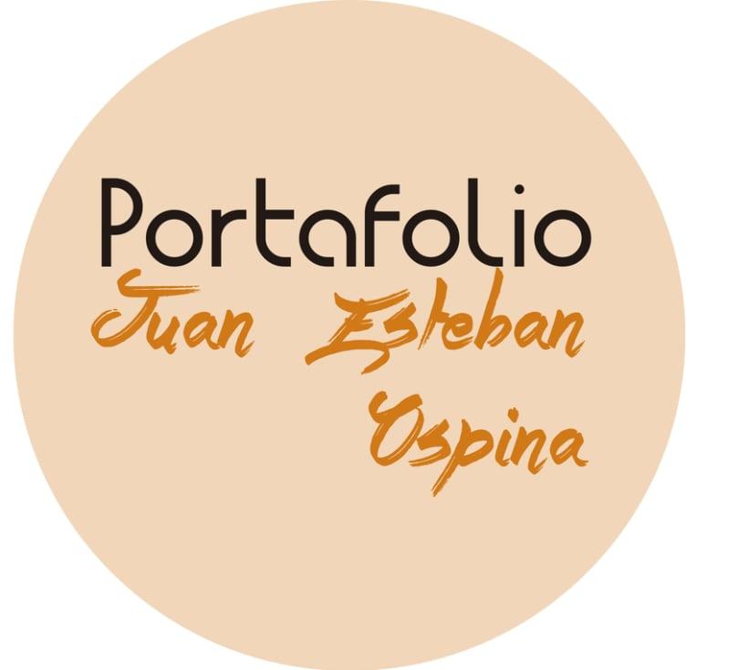 portafolio 0